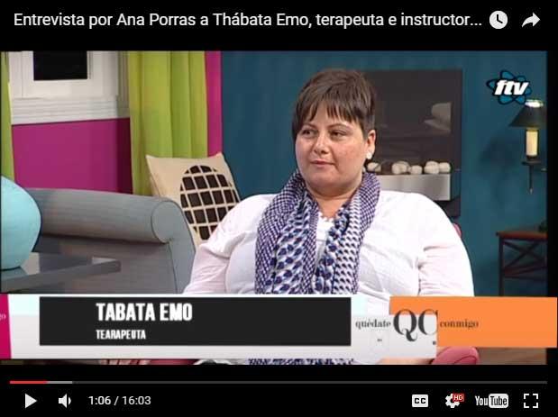 20161004_tabi_thetahealing_entrevista_quedate_conmigo