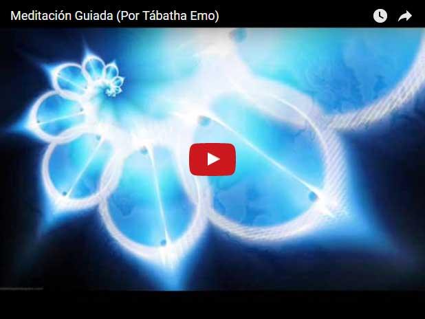 20161004_tabi_thetahealing_meditacion_guiada_tabatha