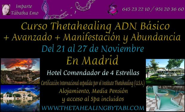 20161029thetahealing_cartel_madrid