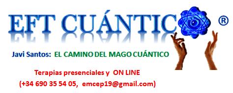 20161030_javier_santos_anuncio_terapias_flyer