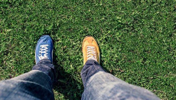 3-hermandadblanca_org_zapatos_ser_uno_mismo_sar
