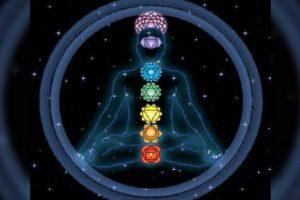 Ejercicios para la espiritualidad