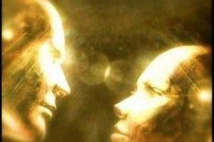 Llamas Gemelas bajo el prisma y la luz de los Maestros Sananda Y María Magdalena, por Susana Blanco Murillo