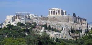 Balos – Kryon en Grecia – Tour de la Diosa