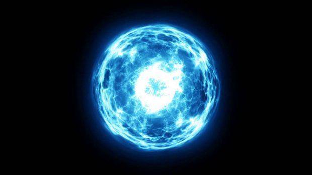 bola-energia