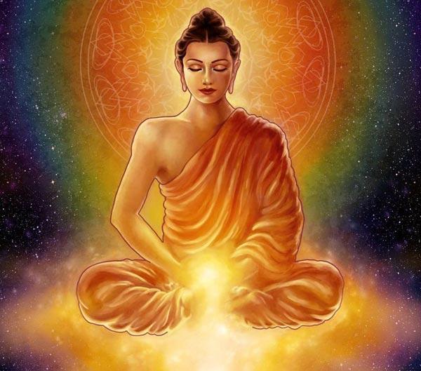 Frases Budistas Que Te Pueden Cambiar La Vida Gran