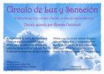 """hermandadblanca org carculo energatico almas 620×438.jpg - Círculos de Luz y Sanación -  """"Volver a la Luz Divina """" el  8 de Octubre del 2016 - hermandadblanca.org"""