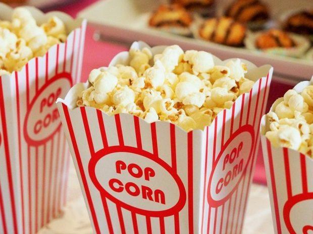 cine-gratis-musaranas-para-el-alma