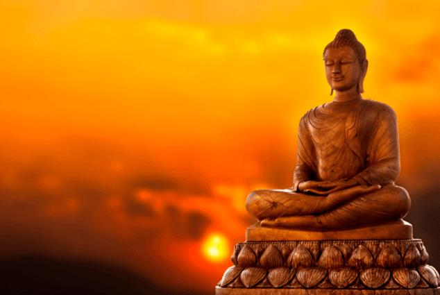como-cambio-el-budismo-en-mi-vida-una-filosofia-de-vida