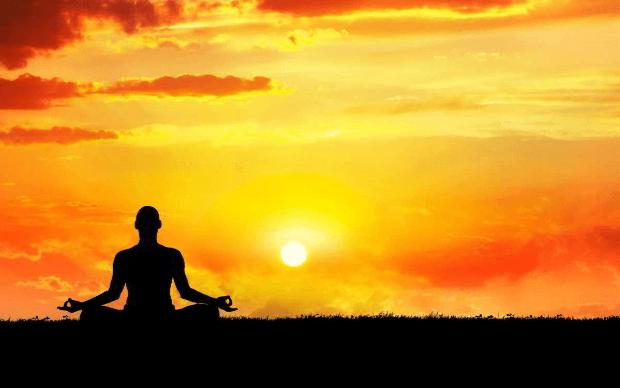 como-cambio-el-budismo-en-mi-vida-una-nueva-oportunidad
