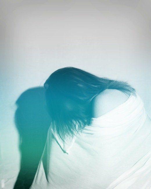 depresion-de-no-encontrar-trabajo-es-momento-de-seguir-adelante