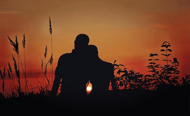 descubrir tu pareja ideal con WADIE