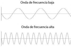 elevar-la-frecuencia-vibratoria-cast-1