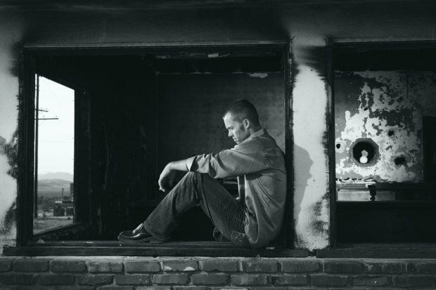 eliminar-la-depresion-en-nuestra-vida