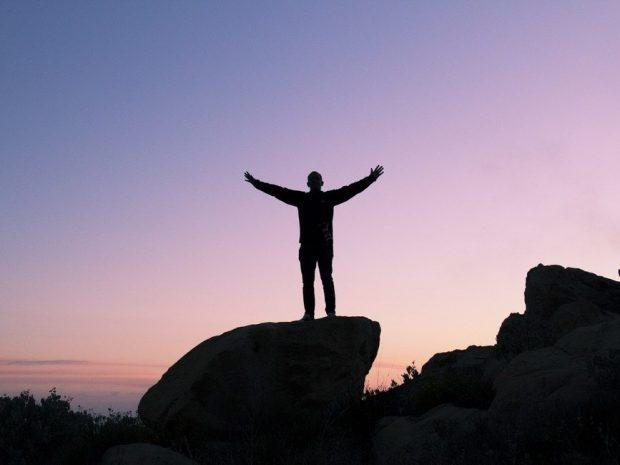 eliminar-la-depresion-en-nuestra-vida-para-ser-libres