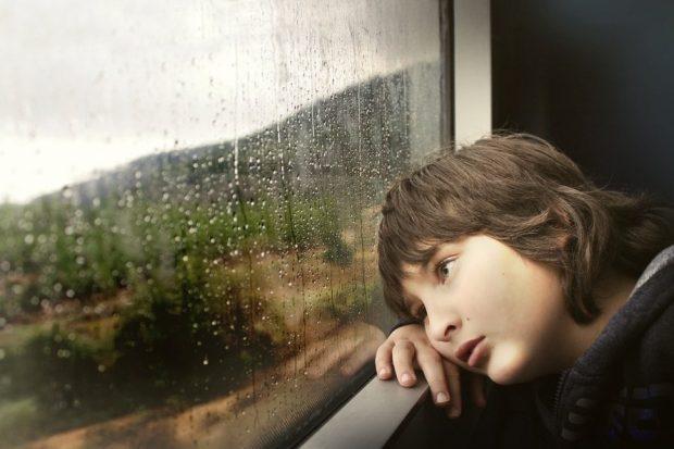 eliminar-la-depresion-en-nuestra-vida-para-usar-desde-ya