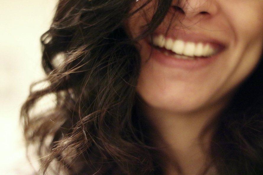 eliminar-la-depresion-en-nuestra-vida-y-ser-felices