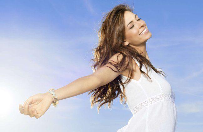 emociones-a-traves-del-transdiseno-liberate-de-esos-malos-pensamientos