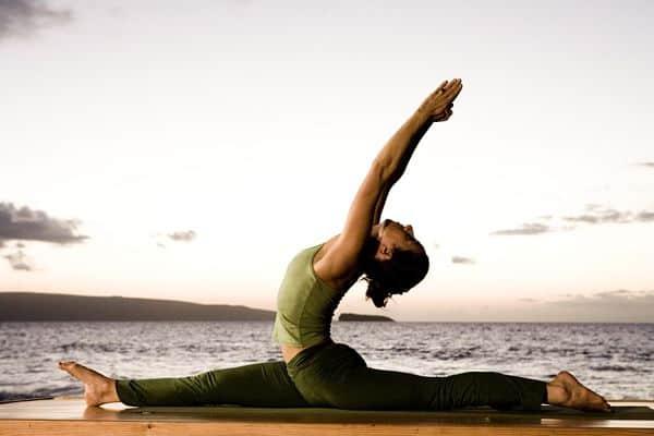 Equilibrio Mente E Espirito: 25 Maneras Simples Para Equilibrar Su Mente, Cuerpo Y El Alma