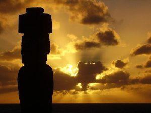 espiritualidad-rapa-nui-una-conexion-divina