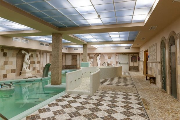 hotel_spa_comendador_madrid_002