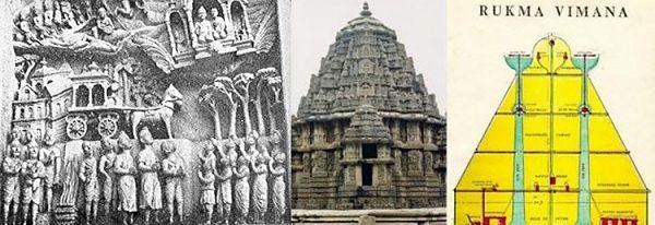 las-naves-vimanas-antiguos-de-la-india_opt