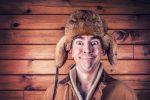 hermandadblanca org lograr una inteligencia emocional seamos plenos 620×413.jpg - 3 pasos exitosos para lograr una inteligencia emocional - hermandadblanca.org