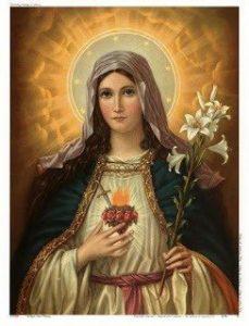 madre-divina