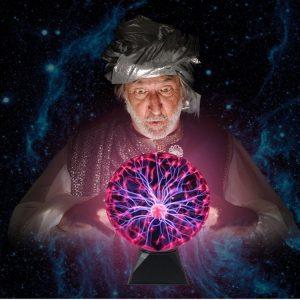 mago-plasma