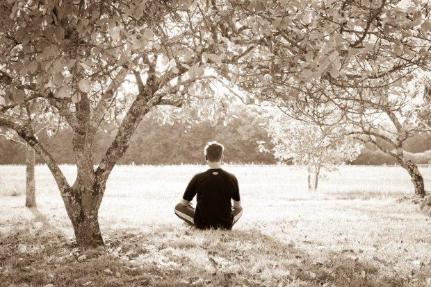 meditación para niños de ThetaHealing