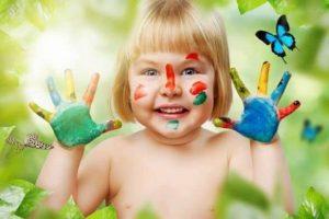 Taller: Mandala de Sanación para Niños con Trastorno de Déficit de Atención (TDHA) y Trastorno del Espectro Autista (TEA)