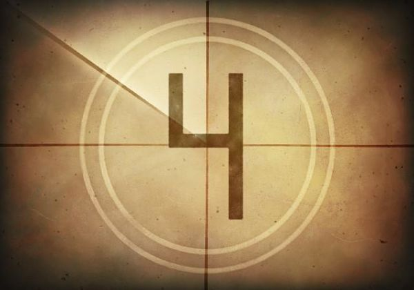 numerologia-cual-es-tu-numero-4_opt