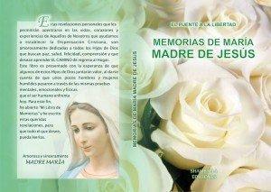 portada-memorias-de-maria-madre-de-jesus-300x213