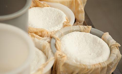 queso-de-leche-pura_opt