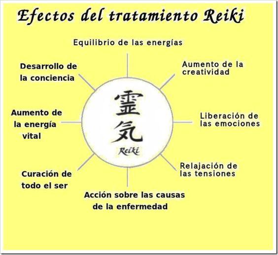 reiki-para-curar-adicciones-conoce-sus-beneficios