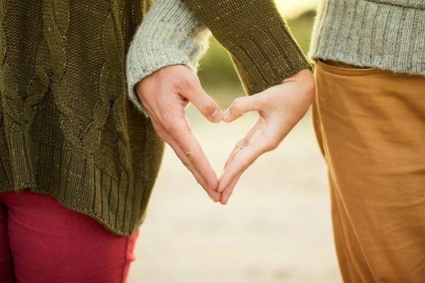 reiki-para-curar-adicciones-recibamos-amor