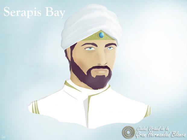 serapis-bay_opt