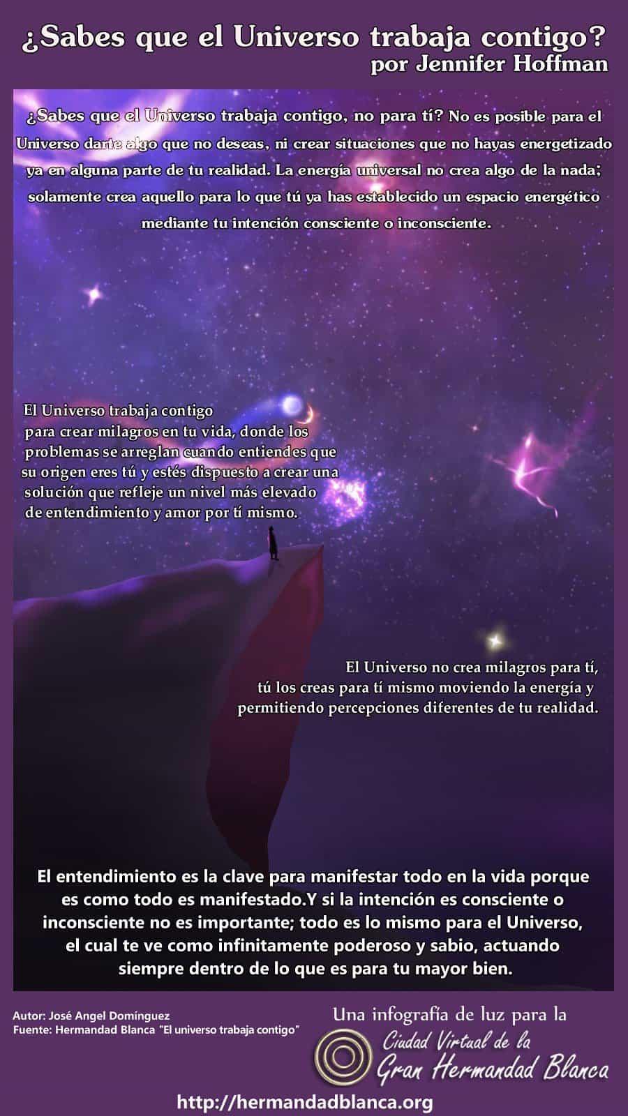 https://hermandadblanca.org/el-universo-trabaja-contigo/