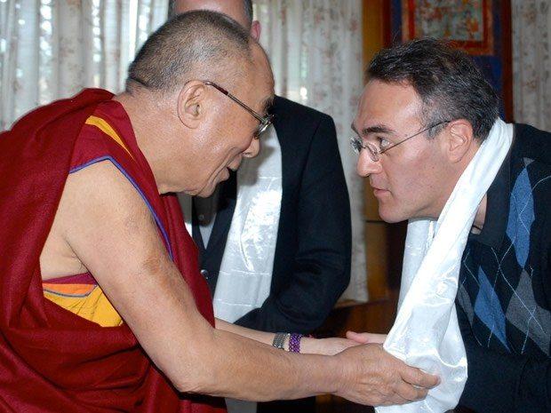 lamatony - A todo Dharma corresponde un adharma - hermandadblanca.org
