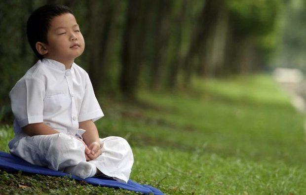 pas - A todo Dharma corresponde un adharma - hermandadblanca.org
