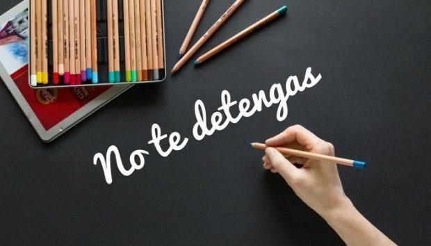 1-hermandadblanca_org_creatividad_exito_sar