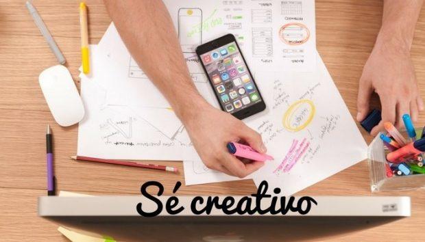 2-hermandadblanca_org_creatividad_exito_sar