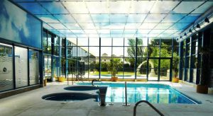 20161116_tabi_thetahealing_hotel_finca_eslava_antequera_malaga_piscina_jardin_spa