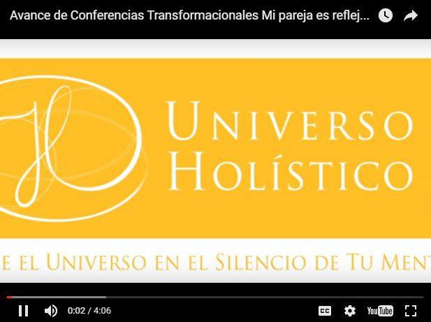20161121_hada_marciot_conferencia_transformacional_video_youtube