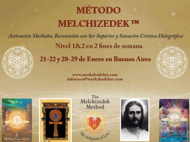 20161121_metodo_melchizedek_flyer