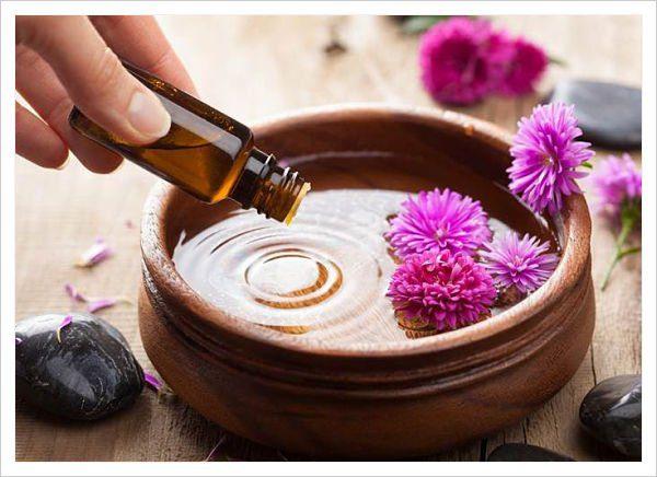 aromaterapia_opt