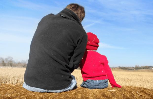 ayudar-a-nuestros-hijos-a-superar-sus-miedos-con-amor-de-nuestro-padre