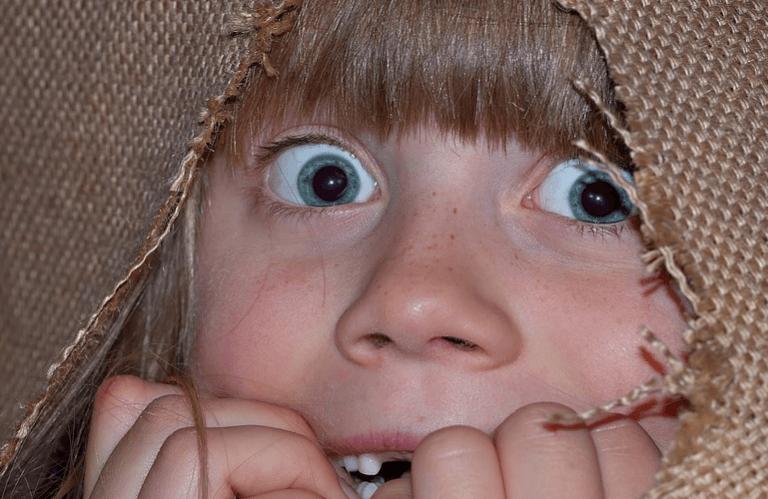 ayudar-a-nuestros-hijos-a-superar-sus-miedos