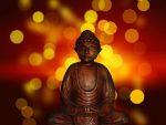 hermandadblanca org cuatro nobles verdades del budismo el odio se elimina con felicidad 620×465.jpg - Apliquemos las Cuatro Nobles Verdades del budismo - hermandadblanca.org