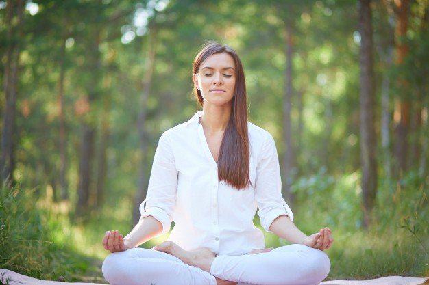 curso-de-meditacion-gratis-busquemos-esa-paz